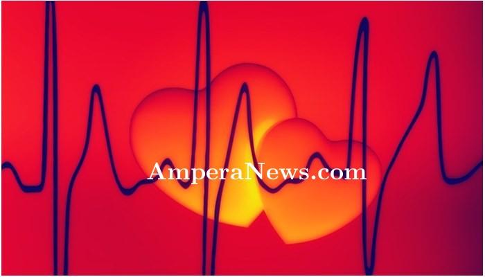 Kesehatan Dan Kualitas Hatimu